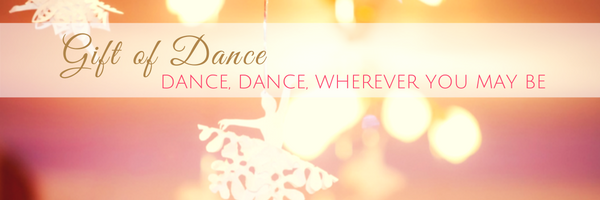 Protected: 16. The Gift of Dance