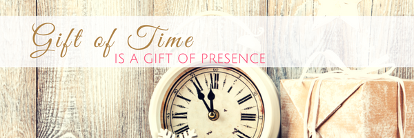 Protected: 19. The Gift of Time
