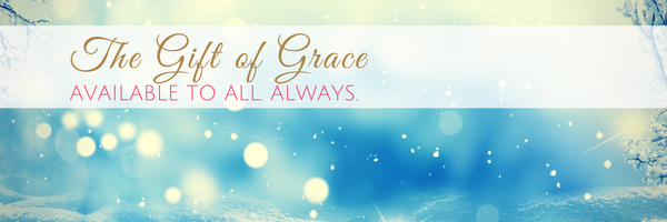 Protected: 22. The Gift of Grace